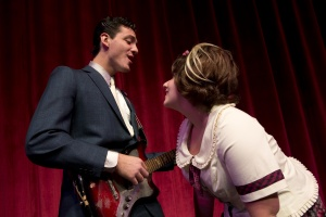 hairspray photo 2.jpg